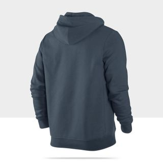 Nike Thurman Icon Full Zip Mens Hoodie 480682_430_B
