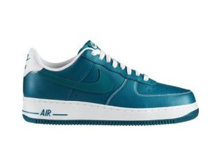 Nike Air Force 1 Mens Shoe 488298_302