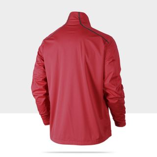 Nike Storm FIT Full Zip Mens Golf Jacket 484131_607_B
