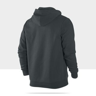 Nike Thurman Icon Full Zip Mens Hoodie 480682_353_B