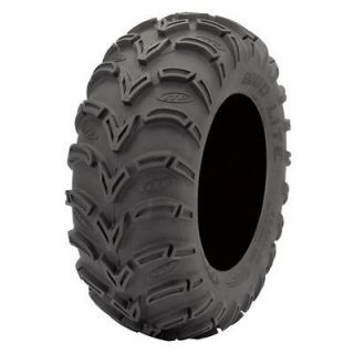ITP Mud Lite AT ATV Tire 22x8 10 Honda Suzuki Yamaha Polaris