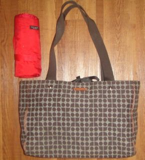 kate spade diaper bag in Clothing,