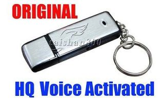 voice activated recorder in Gadgets & Other Electronics