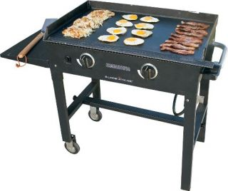 Blackstone 28 Commercial Portable Griddle Grill
