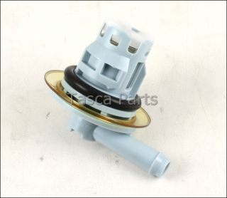 Brand New Fuel Vapor Valve Assembly Ford Lincoln F65Z 9B593 Da