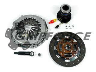 GF Clutch Kit Slave 96 03 Chevy GMC Blazer S10 T10 Jimmy Sonoma C1500