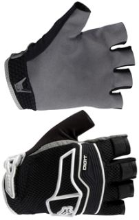 Fox Racing Digit SF Gloves 2011