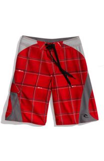 Rip Curl Check Dose Swim Shorts (Big Boys)