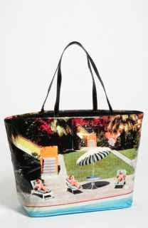 kate spade new york daycation   harmony tote