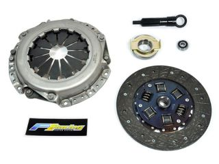F1 Racing Clutch Kit Set Chevrolet Geo Tracker Suzuki x 90 Sidekick 1