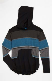 Rip Curl Adrift Pullover Hoodie (Big Boys)