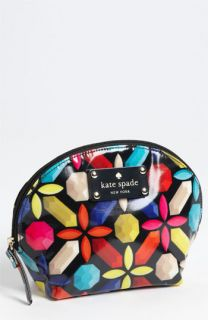 kate spade new york daycation   keri cosmetics case