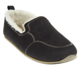 Deer Stags Slipperooz Lounge Around In/Outdoor Slipper —