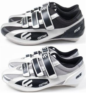 Carnac EOS Road Cycling Shoes