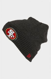 New Era Cap San Francisco 49ers Thermal Beanie