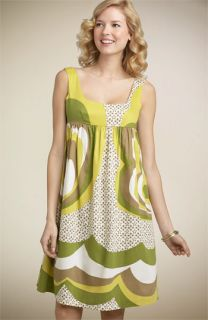 Trina Turk Barbara   Super Charm Dress