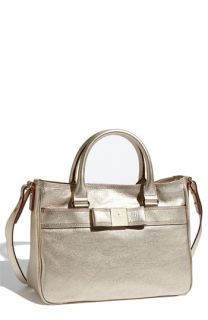 kate spade new york primrose hill   goldie leather satchel