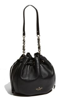 kate spade new york cobble hill   katie drawstring shoulder bag