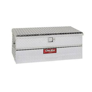 Dee Zee Red Label Series Truck Bed Toolbox 8537