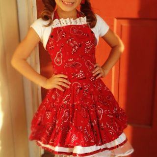 Pageant Western Wear in Clothing,