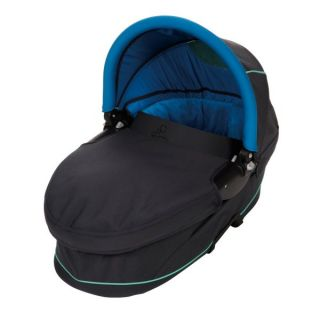 Quinny Buzz 3 Stroller Mico Car Seat Bassinet BabyBjorn Baby Carrier