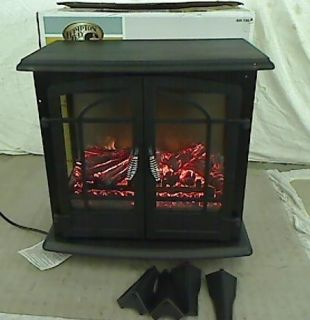 wholesale pallets hampton bay 25 inch legacy panoramic electric stove
