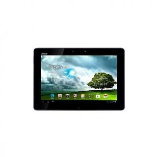 ASUS ASUS Transformer Pad 10.1 LCD, 32GB Android 4.0 Quad Core Tablet