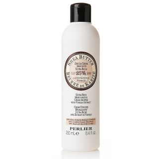 perlier 84 fl oz shea vanilla shower cream d 00010101000000~172536