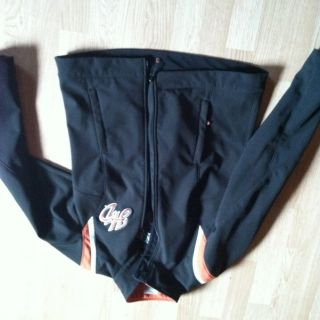 Womens Harley Davidson Jacket Small in Clothing,