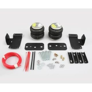 Firestone Ride Rite Air Helper Spring Kit 2445