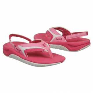 Kids   Girls   Sandals