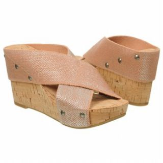 Womens   Lucky Brand   Sandals   Wedge
