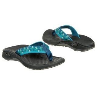 Kids   Girls   Chaco   Sandals