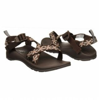 Kids   Girls   Brown   Sandals