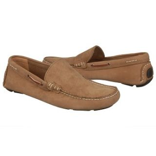 Mens   Casual Shoes   Corporate Casual