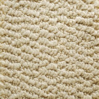 Four Winns 049 0883 Oyster 5 ft 40 oz Snapin Rubber Back Boat Carpet