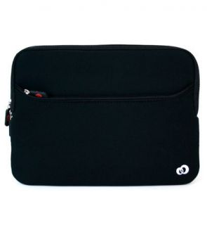 samsung galaxy tab 8 9in tablet pc carrying sleeve w pouch