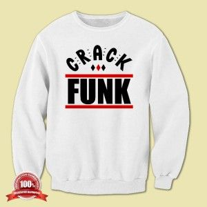 Hip Hop Music Crack Funk Mac Miller Most Dope Inspired Design Mens