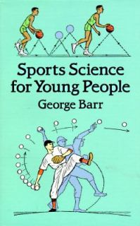 Science for Young People Dover Childrens Science Books George Barr G