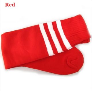 Baseball Football Basketball Sport Over Knee Ankle Men Women Socks WZ