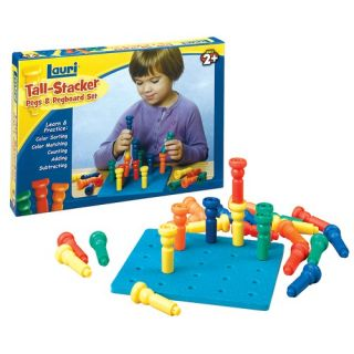 Educational Toys Educational Games For Kids, Science