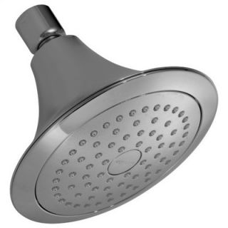 Kohler Forte Single Function Shower Head