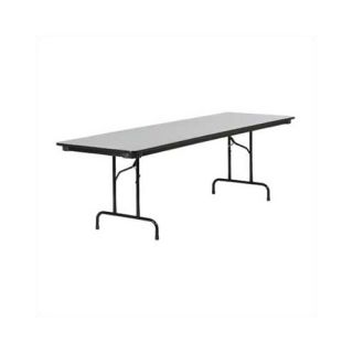 Rectangular Classroom Tables