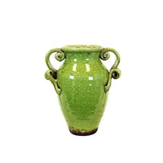 Urban Trends Urns and Vases ( 145 )