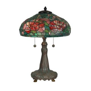 Dale Tiffany   Shop Floor, Table Lamps, Vase, Ceiling Lights, Candle