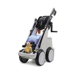 Kranzle USA Cold Water Pressure Washers ( 15 )