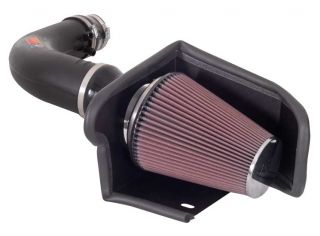 AIR INTAKE 57 2541 FORD F150 HERITAGE EXPEDITION / LINCOLN