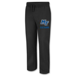 Middle Tennesse State Blue Raiders NCAA Mens Sweat Pants