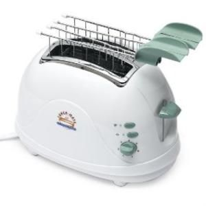 Hot Diggity Dogger Lunch Mate Hot Dog Cooker Machine