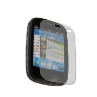 Anti Glare LCD Screen Protector for HP Veer 4G